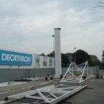 Decathlon Łódź
